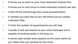 Photo courtesy of http://www.storylineblog.com/storyline-productivity-schedule.pdf
