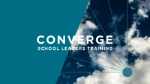 converge-2017-banners